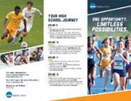 17-18 Brochure 3.jpg