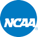 NCAA_primaryc_footer.png