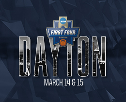 Buy Dayton Tickets
