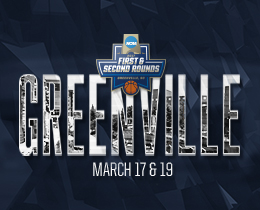 Buy Greenville Tickets