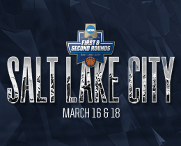 Buy Salt Lake City Tickets